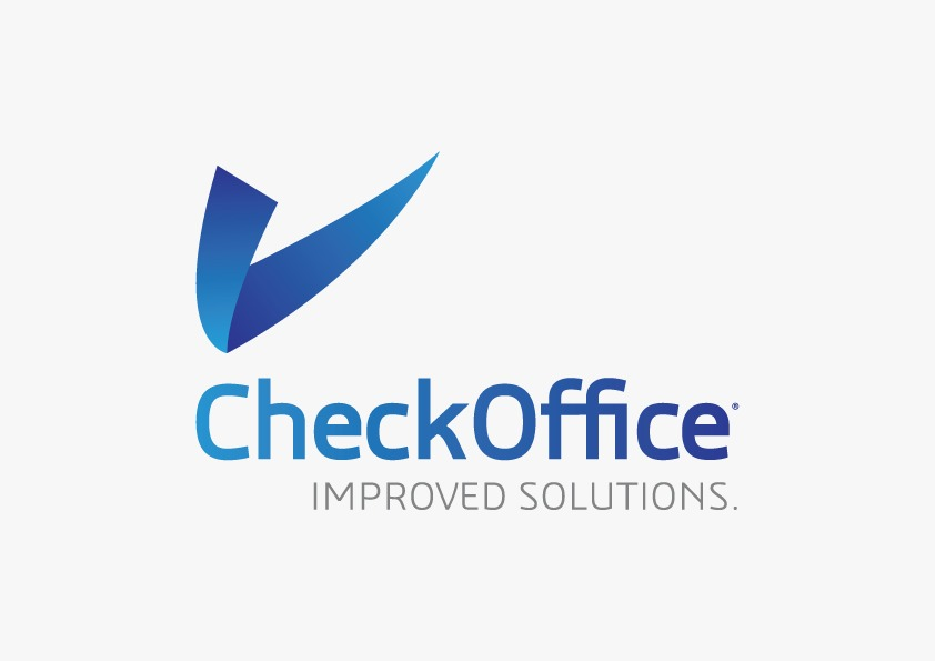 Check Office-Check Office Improved Solutions